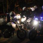 Συλλήψεις νεαρών στο Αγρίνιο για ναρκωτικά