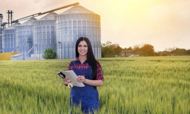 Οι γυναικείοι αγροτικοί συνεταιρισμοί ως τοπικοί πόλοι ανάπτυξης και προκοπής