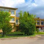 Θέσεις εργασίας για τέσσερα άτομα στο Πανεπιστήμιο Πατρών