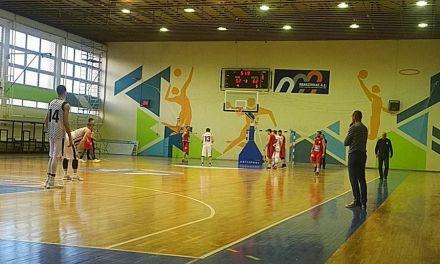 Επίθεση δέχθηκε ο Χρήστος Μπαρούχας από παίκτη του Φαίακα Κέρκυρας