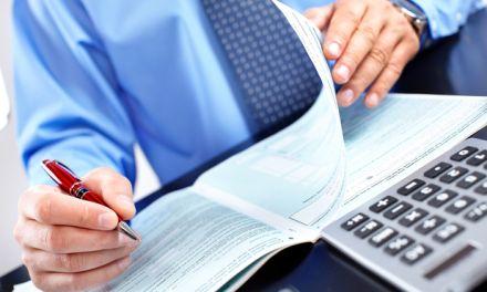 Φορολογικές δηλώσεις: Πώς θα κερδίσετε έκπτωση φόρου -Οι νέοι κωδικοί