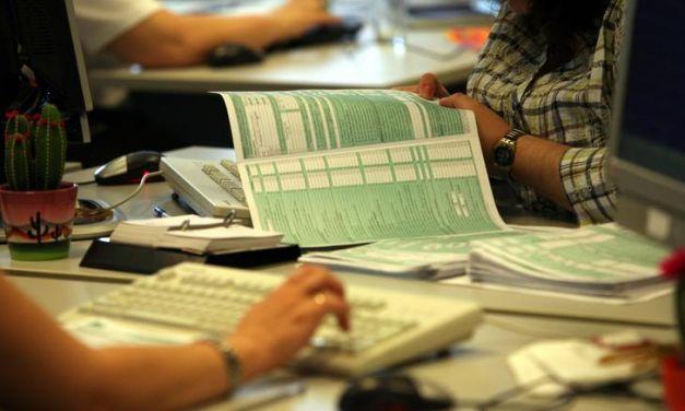Οι 12 κωδικοί της φορολογικής δήλωσης για να γλιτώσετε φόρο
