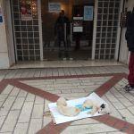 Το «βάρος της ενημέρωσης» σηκώνουν πλέον οι διευθύνσεις στο δήμο Αγρινίου!