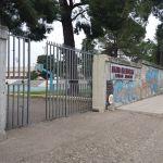 """Δήμος Αγρινίου: """"δίμηνες προσλήψεις για να περιοριστούν οι κλοπές στους αθλητικούς χώρους"""""""