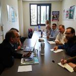 Πρόσληψη ειδικού βοηθητικού προσωπικού στα σχολεία της Δυτικής Ελλάδας