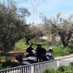 Νεκρός άνδρας κοντά στο Lidl στο Αγρίνιο