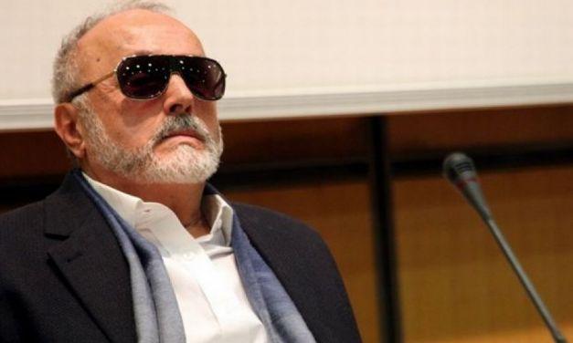 Ο Κουρουμπλής στο ευρωψηφοδέλτιο του ΣΥΡΙΖΑ
