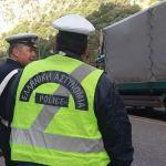 Σύλληψη τριών ανηλίκων για κλοπή σε ιχ στη Ναύπακτο