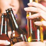 Αγρινιώτες καταστηματάρχες δεν δίνουν πλέον αλκοόλ σε ανηλίκους μετά τις αποκαλύψεις του AgrinioSite.gr