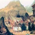Εκδηλώσεις για την 189η Επέτειο Απελευθέρωσης της Ναυπάκτου από τους Τούρκους