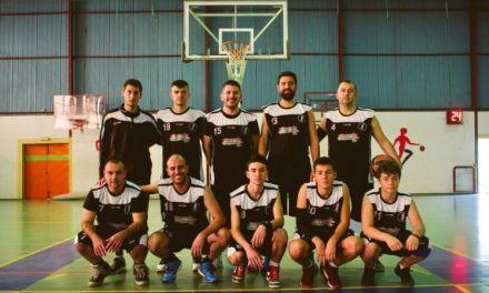 Οι παίχτες του Ινάχου διανύουν 100 χιλιόμετρα για να παίξουν μπάσκετ!