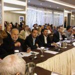 Θ.Παπαθανάσης:Να προχωρήσουμε σε ένα νέο μοντέλο Αυτοδιοικητικής Διακυβέρνησης