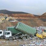 Ναι και επίσημα στο ΧΥΤΑ Στράτου τα σκουπίδια του Δήμου Αιγιαλείας
