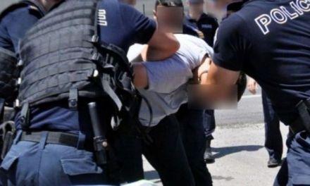 Μεσολόγγι: Ανήλικοι πήγαν να κλέψουν σε σπίτι και έγιναν τσακωτοί από την αστυνομία