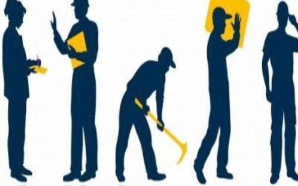 3.279 Προσλήψεις-εξπρές στους Δήμους όλης της χώρας