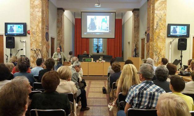 Εκδήλωση από το Λαογραφικό – Ιστορικό – Φιλολογικό Μουσείο Αιτωλοακαρνανίας
