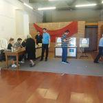 Ίντριγκες και  υπόγειες μεθοδεύσεις στις  εσωκομματικές εκλογές της Νέας Δημοκρατίας;