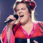 Το Ισραήλ με τη Νέτα κέρδισε την Eurovision -Δεύτερη η Φουρέιρα για την Κύπρο (video)
