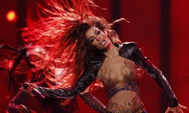 Η Eurovision 2019 ενδέχεται να γίνει στην Κύπρο!