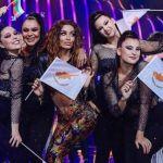 Απόψε ο τελικός της Eurovision- Η Φουρέιρα πάει … με φόρα!