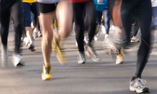 Κυκλοφοριακές ρυθμίσεις στο Θέρμο για τον 4ο Πανελλήνιο Αγώνα Δρόμου «  Κοσμάς Αιτωλός»