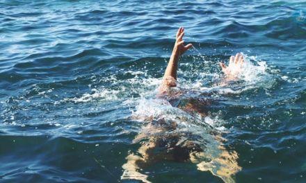 Τραγικός απολογισμός: 4 πνιγμοί μέσα σε μια μέρα, στις ελληνικές θάλασσες