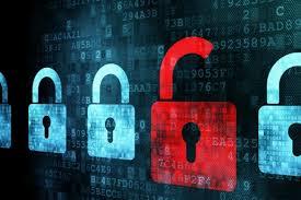 Σεμινάριο από την Επαγγελματοβιοτεχνική Ένωση Ναυπάκτου για την προστασία προσωπικών δεδομένων