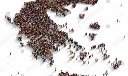 Κρίση και δημογραφικό: Το 2080 η Ελλάδα θα έχει πληθυσμό 7,2 εκατ. ανθρώπους