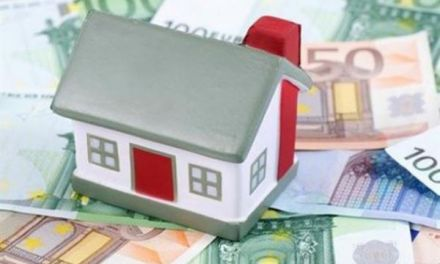 «Κόκκινα» δάνεια: Έρχεται «κούρεμα» 50% σε στεγαστικά και 85% σε καταναλωτικά