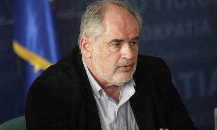 Ξεπερνούν τον εθνικό μέσο όρο οι καινοτόμες επιχειρήσεις στην Δυτική Ελλάδα