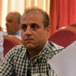 Καρατσόλης: O αντιδήμαρχος  Γ. Καραπαπάς με  επιβεβαίωσε ..