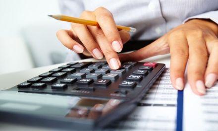 «Καυτό» εξάμηνο για νοικοκυριά και επιχειρήσεις – ΕΝΦΙΑ, εισφορές και τέλη κυκλοφορίας