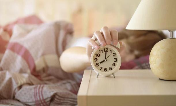 Προσοχή στις πολλές ώρες ύπνου -Οχι πάνω από 8 ώρες λένε οι ειδικοί
