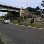 Αγρίνιο: Άνδρας αποπειράθηκε να αυτοκτονήσει από την αερογέφυρα-Αστυνομικοί έσωσαν έναν ακόμη συνάνθρωπό μας!