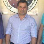 Ν. Καραπάνος: Στρατεύομαι με όραμα την αναγέννηση του Κινήματος Αλλαγής