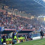 Παναιτωλικός: Τα εισιτήρια του αγώνα με ΑΕΚ