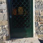 Διέρρηξαν τους Ναούς Αγίας Μαρίνας &  Αγίας Παρασκευής στη Καμαρούλα Αγρινίου