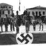 14 Σεπτέμβρη 1944: Η απελευθέρωση του Αγρινίου