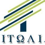 Αιτωλική Αναπτυξιακή Α.Ε. ΟΤΑ-Παρουσίαση Τοπικής Στρατηγικής