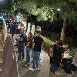 «Ανυπότακτο Αγρίνιο»: Με επιτυχία η έναρξη των εκδηλώσεων  για την Απελευθέρωση της πόλης