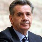Μακρυπίδης: «Έργο (οδικό) που δεν έγινε… είναι αυτό που ποτέ δεν ξεκίνησε…»