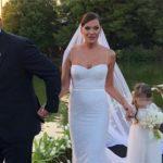 Αντώνης Ρέμος-Υβόννη Μπόσνιακ: Τα καλύτερα βίντεο από τον πιο παραμυθένιο γάμο