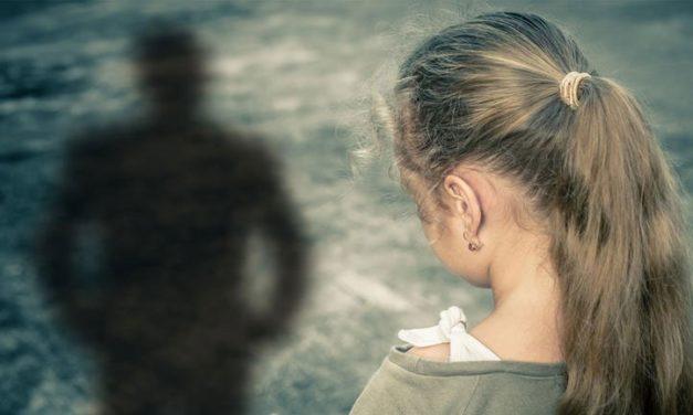 Ναύπακτος: 76χρονος ασελγούσε σε 13χρονες