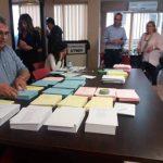 Αποτελέσματα εκλογών του Ιατρικού Συλλόγου Αγρινίου- ποιοι εκλέγονται