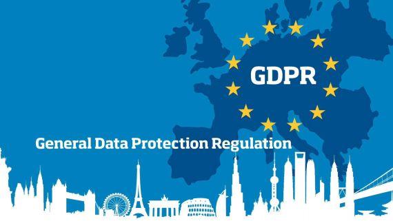 Hμερίδα στο Αγρίνιο για το νέο Νόμο για την Προστασία Δεδομένων Προσωπικού Χαρακτήρα