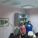 Δωρεάν προληπτικός οδοντιατρικός έλεγχος παιδιών στο Αγρίνιο
