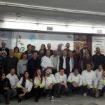 Η Περιφέρεια Δυτικής Ελλάδος στο 10ο Φεστιβάλ Ελληνικού Μελιού και Προϊόντων Μέλισσας