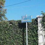 """Αντιδράσεις από τη μετονομασία της Ηρακλείτου σε Αγίου Αθανασίου- Ακατανόητη η """"εμμονή"""" της δημοτικής Αρχής"""