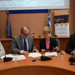 Έξυπνες Πόλεις παρουσιάζει η Περιφέρεια Δυτικής Ελλάδας στο 21ο Φόρουμ Ανάπτυξης