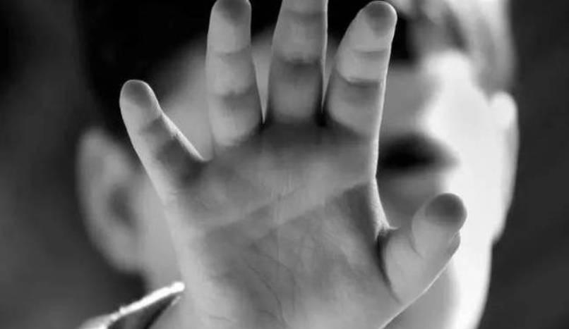 Σοκ-Βιασμός τρίχρονου αγοριού από 20χρονο